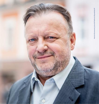 profil_zbigniew_ungeheuer_wyborywkrosnie