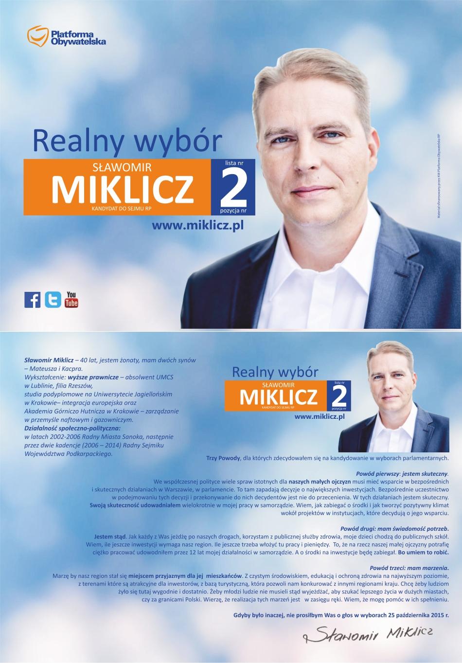 ulotka_miklicz